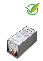 Reator eletrônico HID PrimaVision Xtreme