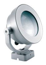 Beamer LED