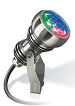 Underwater LED