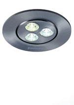 SMART Spot LED