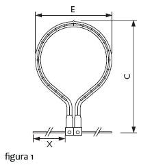 lâmpadas infravermelho de halogênio