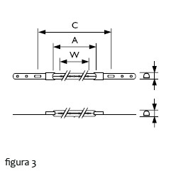 Lâmpadas halógenas infravermelho Philips