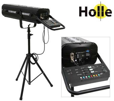 HOLLE DMX 1200