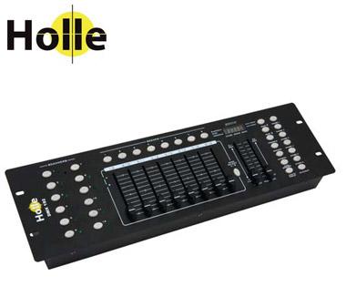 HOLLE DMX 192