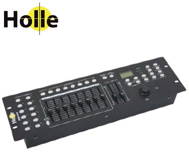 HOLLE DMX 240