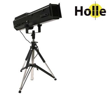 HOLLE MSR 1200