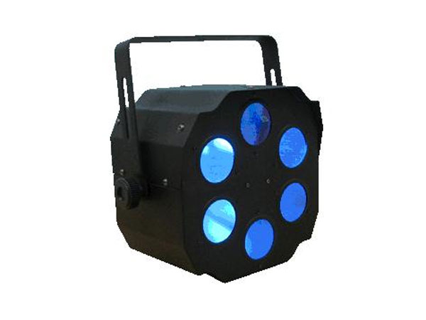 NEO LED HALF BALL LIGHT