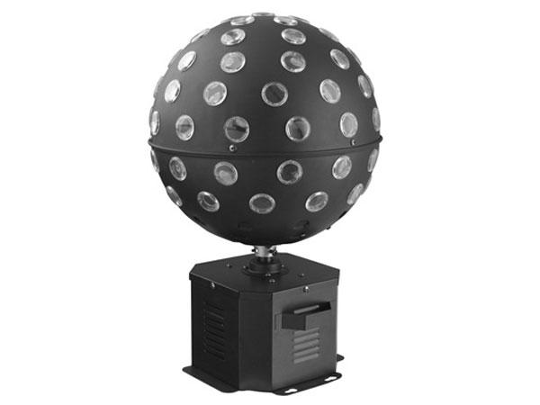 NEO LED BALL MAD II LIGHT