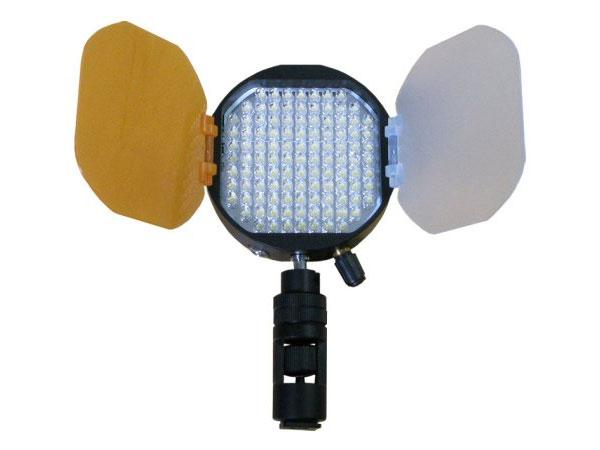 Spot para Câmera HL1000