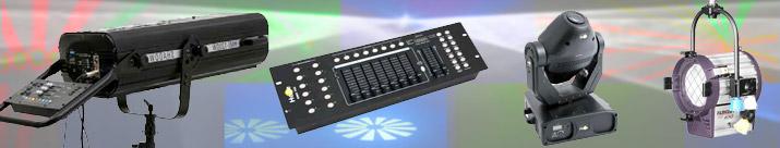 Lâmpadas P-VIP de reposição para projetores Multimídia