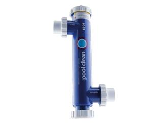 Esterilizador de Piscina Pool Clean ES36