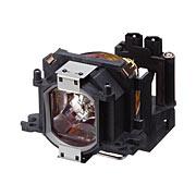 AKR-H130 - Sony VPL-HS51/HCS-W80/VPL-HS51A