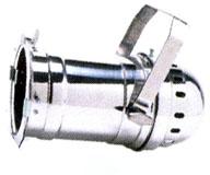 AKR-PAR64 - Refletor MOD.Italiano