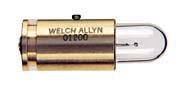 WA01200 - Lâmpada Hospitalar Welch Allyn 01200