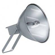 AKR-DI-310 - Refletor