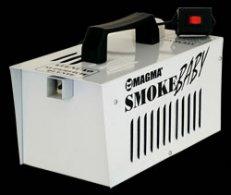 AKR-SB SMOKE BABY - Smoke Baby