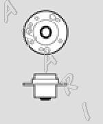 AKR-BASE - Lâmpadas de Baixa Voltagem