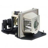 310-7598 LAMP  - Dell 2400 MP