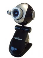 AKR-0109 - Web Cam 1,3M Pixel Bright