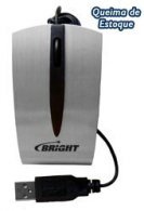 AKR-0074 - Mini Mouse Iron