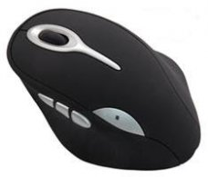 AKR-0094 - Mouse Laser