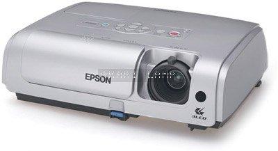 AKR-PowerLite S4 - Epson PowerLite S4
