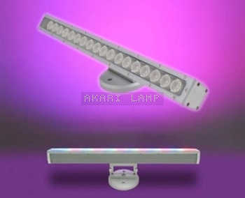 AKR-POWER-LED - Power LED Line