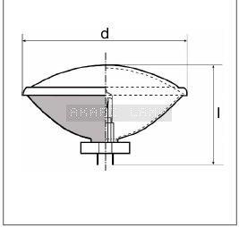 AKR-ALUPAR-56 - ALUPAR 56