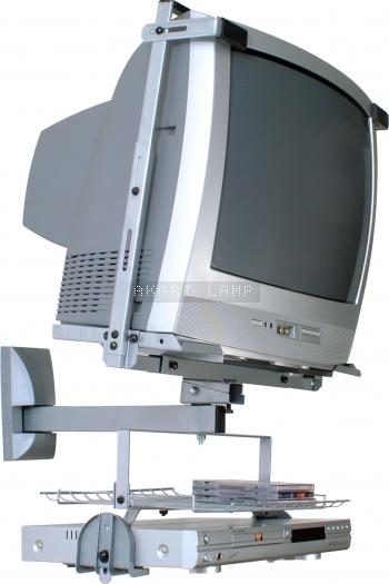 AKR-SBR 4.1 - SBR 4.1