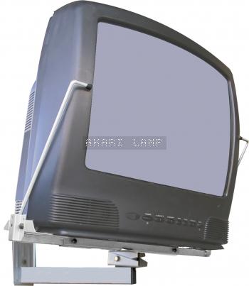 AKR-SBR 1.7 - SBR 1.7 prata