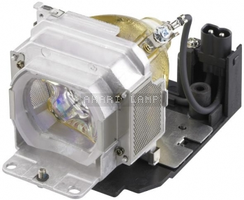 AKR-LMP-E190 - Lâmpada Sony LMP E190