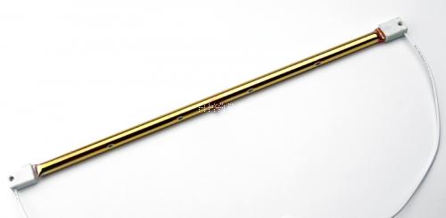 AKR-15038Z HELEN GOLD - 15038Z HELEN GOLD