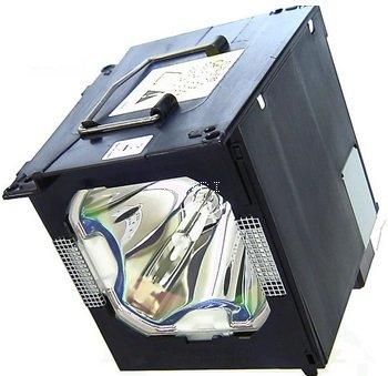 SHARP-XVZ12000 - AN-K12LP