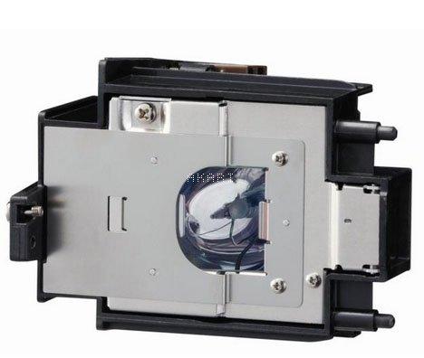 AKR-AN-K15LP - Lâmpada Sharp AN-K15LP