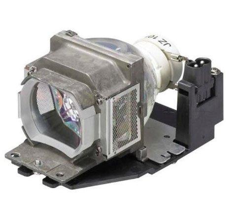 AKR-LMP-E191 - Lâmpada Sony LMP-E191