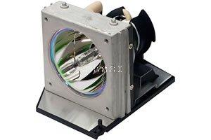 BL-FP200C  - OPTOMA HD32/HD70/HD7000
