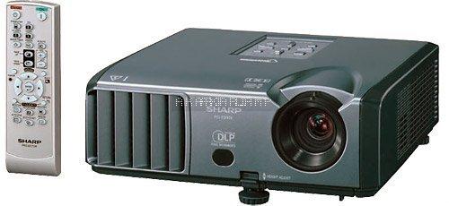 AKR-PG-F200x - PG-F200x