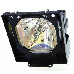 AKR-011 - Proxima DP5950,DP9250
