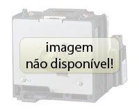 AKR-AN-D500LP - Sharp AN-D500LP
