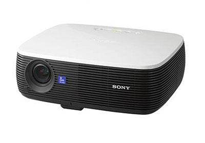VPL-ES3 - Sony VPL-ES3
