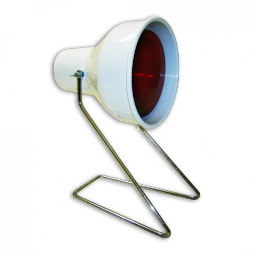 AKR-01 - Suporte para Lâmpada Infravermelho