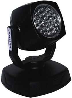 Spot LED - Classic