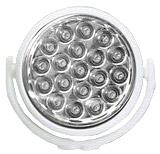 Spot LEDs - Estrobo