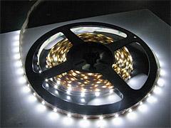 Spot LEDs - Strip LED