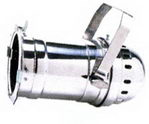 Cod.:AKR-PAR64 - Nome:Refletor MOD.Italiano