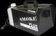 Cod.:AKR-SMOKE PLUS - Nome:Smoke Plus 900W