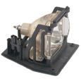 Cod.:AKR-LAMP-031 - Nome:Infocus LP690/DP6155/C105