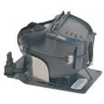 Cod.:AKR-SP-LAMP-003 - Nome:Infocus LP70/ LP70+/ M2/ M2+/ DP1000X