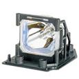 Cod.:AKR-SP-LAMP-LP2E - Nome:Infocus LP280, LP290, S540, X540, C20, C60