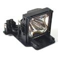 Cod.:AKR-SP-LAMP-012 - Nome:Infocus LP815, LP820, C410, C420, DP8200X